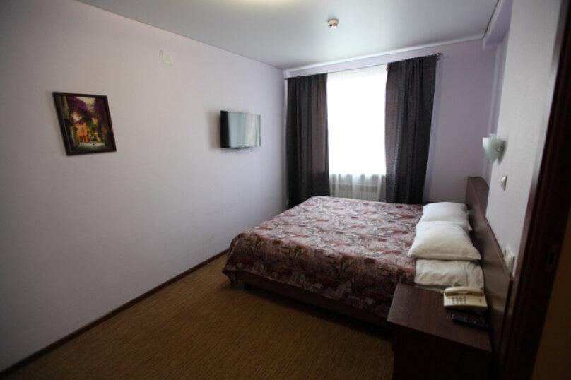 """Отель """"Два крыла"""", улица Ломоносова, 31 на 23 номера - Фотография 95"""