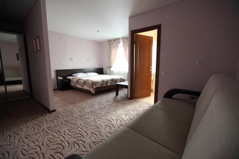 """Отель """"Два крыла"""", улица Ломоносова, 31 на 23 номера - Фотография 78"""