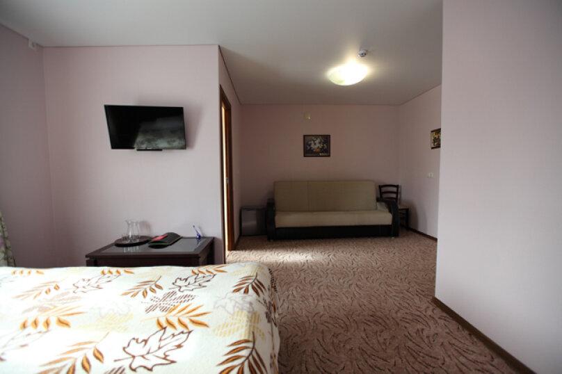 """Отель """"Два крыла"""", улица Ломоносова, 31 на 23 номера - Фотография 79"""