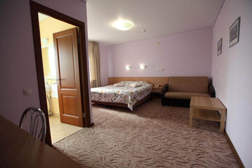 """Отель """"Два крыла"""", улица Ломоносова, 31 на 23 номера - Фотография 80"""