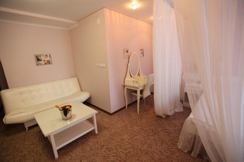 """Отель """"Два крыла"""", улица Ломоносова, 31 на 23 номера - Фотография 49"""