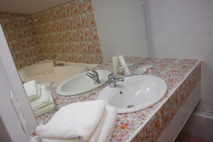 """Отель """"Два крыла"""", улица Ломоносова, 31 на 23 номера - Фотография 66"""