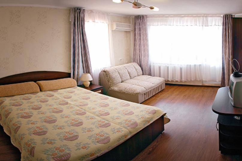 """Мини-отель """"у Виктории"""", Комсомольская улица, 1 на 11 номеров - Фотография 24"""