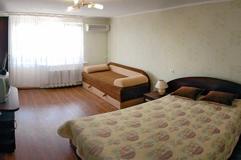 """Мини-отель """"у Виктории"""", Комсомольская улица, 1 на 11 номеров - Фотография 25"""