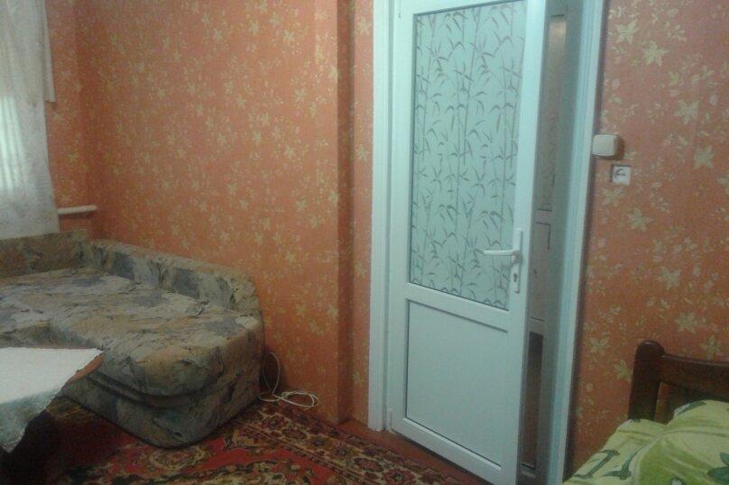 """Гостевой дом """"На Лучистой 7А"""", Лучистая, 7А на 3 комнаты - Фотография 3"""