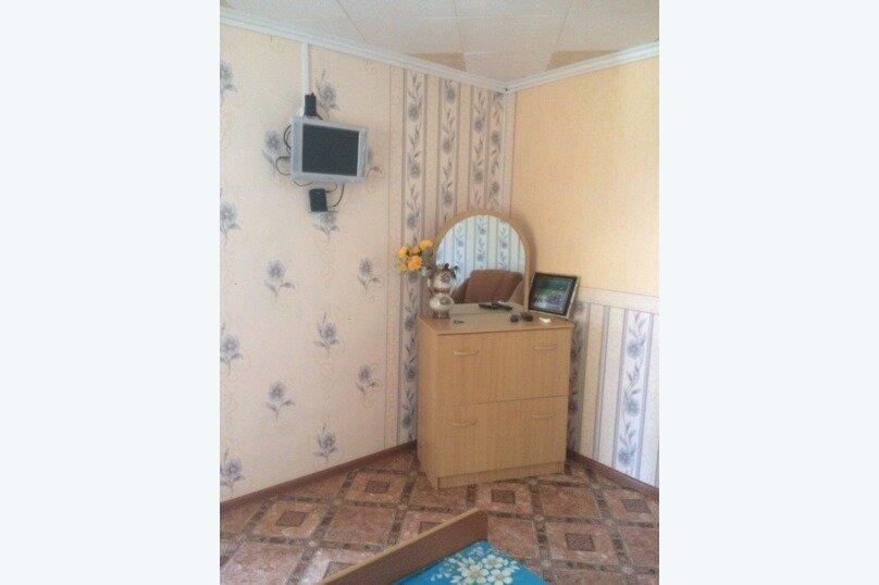 """Гостевой дом """"На Пушкина 69"""", Пушкина, 69 на 5 комнат - Фотография 31"""