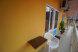 3-х местный (3 этаж), Магнитогорская улица, 23/47, село Нижняя Хобза, Сочи с балконом - Фотография 6
