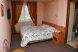 Стандартный двухместный номер с двуспальной кроватью:  Номер, Стандарт, 2-местный, 1-комнатный - Фотография 87