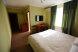 Стандартный двухместный номер с двуспальной кроватью:  Номер, Стандарт, 2-местный, 1-комнатный - Фотография 90