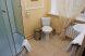 Двухместный улучшенный номер:  Номер, Полулюкс, 3-местный, 1-комнатный - Фотография 109
