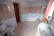 Люкс с джакузи:  Номер, Люкс, 3-местный, 1-комнатный - Фотография 53