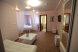 Люкс романтический:  Номер, Люкс, 3-местный, 1-комнатный - Фотография 47
