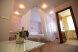 Люкс романтический:  Номер, Люкс, 3-местный, 1-комнатный - Фотография 48