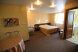 Семейный номер с детской кроваткой:  Номер, Стандарт, 4-местный (3 основных + 1 доп), 1-комнатный - Фотография 69
