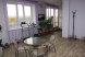 Гостевой дом, улица Ломоносова, 31 на 23 номера - Фотография 4