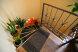 Гостевой дом, улица Ломоносова, 31 на 23 номера - Фотография 6