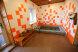 Гостевой дом, улица Ломоносова, 31 на 23 номера - Фотография 9
