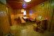 Гостевой дом, улица Ломоносова, 31 на 23 номера - Фотография 11