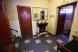 Гостевой дом, улица Ломоносова, 31 на 23 номера - Фотография 14