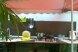 """Мини-отель """"Куба Чемитоквадже"""", Магистральная улица, 148/1 на 3 комнаты - Фотография 5"""