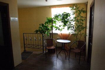 Гостевой дом, улица Ломоносова, 31 на 23 номера - Фотография 2