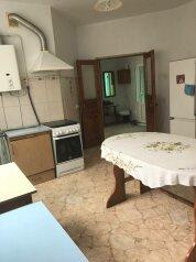 Дом на 10 человек, 5 спален, Профсоюзная улица, Феодосия - Фотография 1
