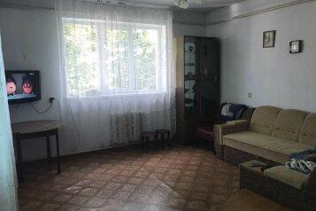 Дом на 10 человек, 5 спален, Профсоюзная улица, Феодосия - Фотография 2