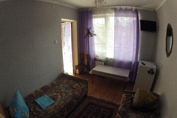 Частный сектор коттедж, пол дома , Первомайская улица на 2 номера - Фотография 4