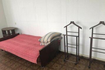 Дом на 10 человек, 5 спален, Профсоюзная улица, Феодосия - Фотография 3