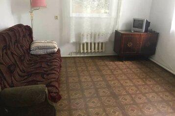 Дом на 10 человек, 5 спален, Профсоюзная улица, Феодосия - Фотография 4