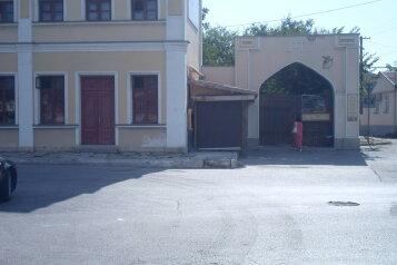 Гостевой дом, Интернациональная улица на 2 номера - Фотография 3