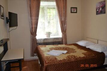 Мини гостиница, Рабфаковская, 3к3 на 21 номер - Фотография 3