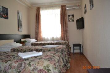 Мини гостиница, Рабфаковская, 3к3 на 21 номер - Фотография 4