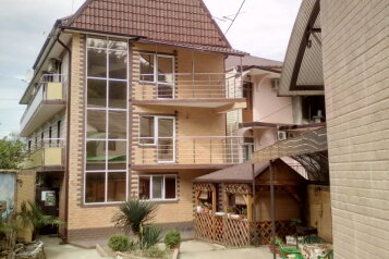 Гостевой дом, Жигулевская улица на 13 номеров - Фотография 1