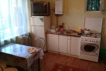 Домовладение , Краснофлотская, 12а на 2 номера - Фотография 4