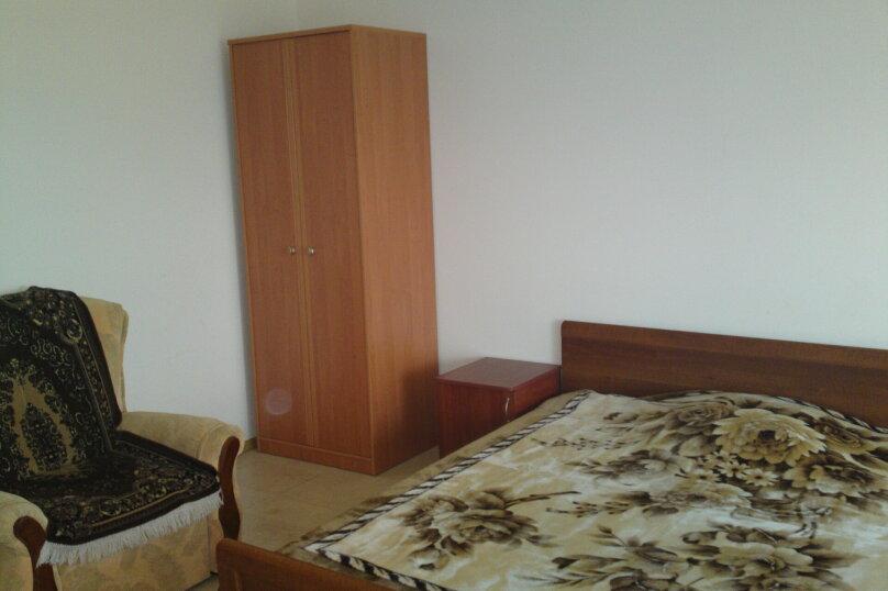 """Гостевой дом """"Лесной Рай"""", Севастопольский переулок, 2 на 8 комнат - Фотография 2"""