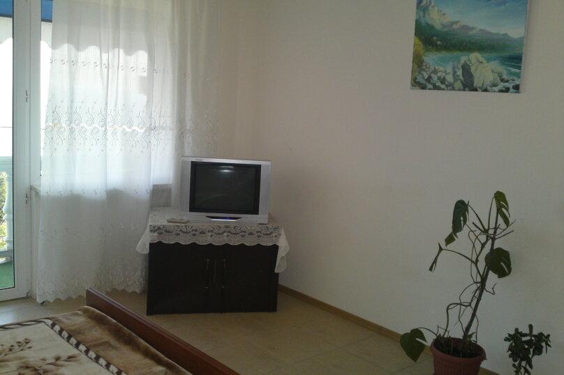 """Гостевой дом """"Лесной Рай"""", Севастопольский переулок, 2 на 8 комнат - Фотография 3"""