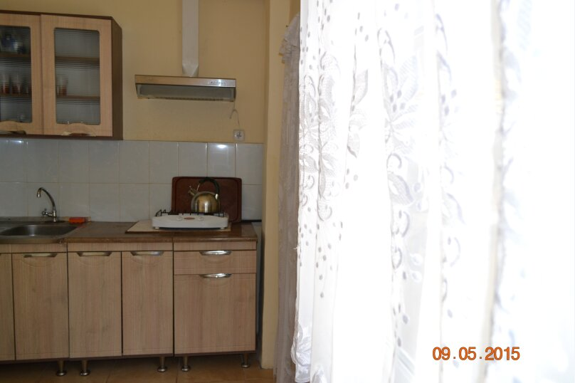 """Гостевой дом """"Лесной Рай"""", Севастопольский переулок, 2 на 8 комнат - Фотография 10"""