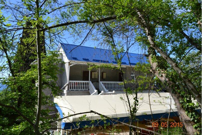 """Гостевой дом """"Лесной Рай"""", Севастопольский переулок, 2 на 8 комнат - Фотография 11"""