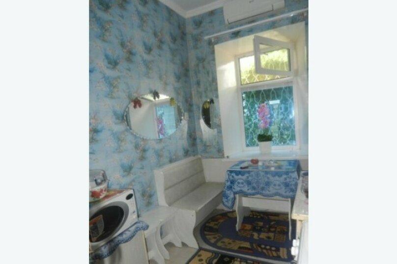 Дом, 50 кв.м. на 4 человека, 1 спальня, Пролетарская улица, 2/1, Евпатория - Фотография 2