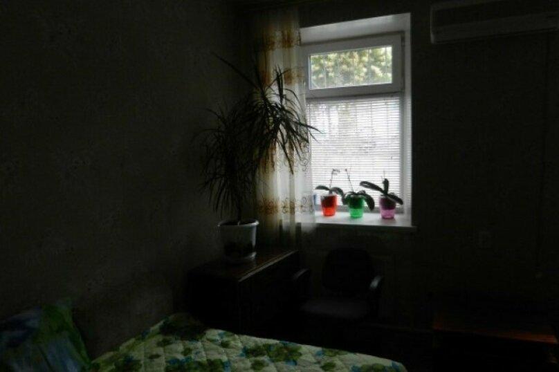 Дом, 50 кв.м. на 4 человека, 1 спальня, Пролетарская улица, 2/1, Евпатория - Фотография 7