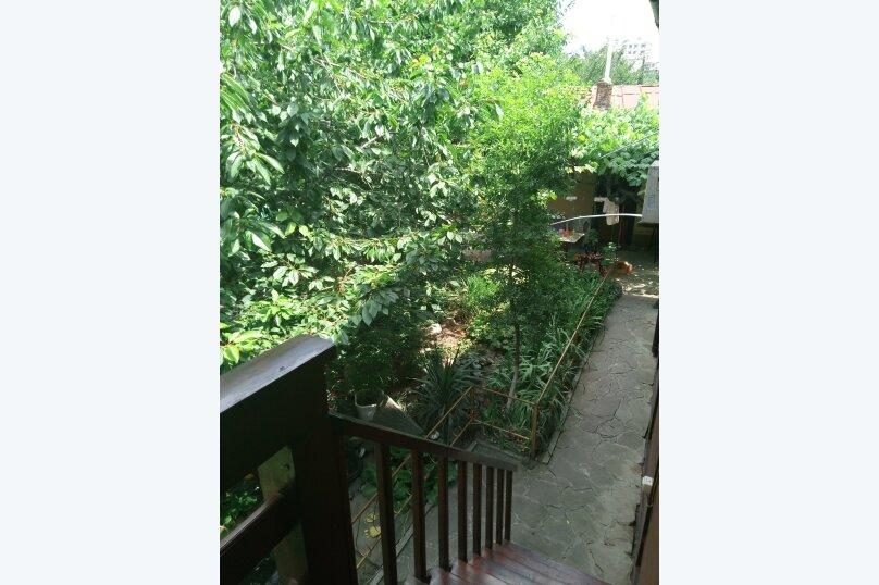"""Гостевой дом """"У реки """", Береговая улица, 2 на 6 комнат - Фотография 2"""