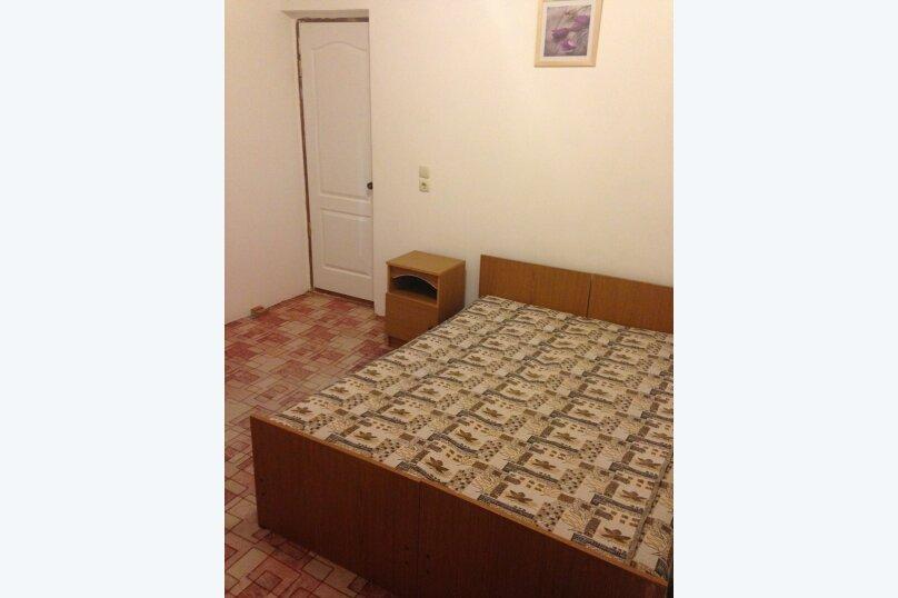 """Гостевой дом """"Голубая Лагуна"""", Широкий переулок, 13 на 10 комнат - Фотография 51"""