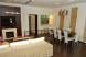 Трёхкомнатный двухуровневый люкс:  Квартира, 8-местный, 3-комнатный - Фотография 50
