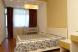 Трёхкомнатный двухуровневый люкс:  Квартира, 8-местный, 3-комнатный - Фотография 52