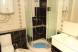 Трёхкомнатный двухуровневый люкс:  Квартира, 8-местный, 3-комнатный - Фотография 55