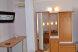 Стандарт, 1-комнатный, улица Космонавтов, 14А, Форос с балконом - Фотография 4