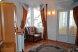 Стандарт, 1-комнатный, улица Космонавтов, 14А, Форос с балконом - Фотография 6