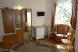Стандарт, 1-комнатный, улица Космонавтов, 14А, Форос с балконом - Фотография 7