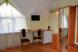 Стандарт, 1-комнатный, улица Космонавтов, 14А, Форос с балконом - Фотография 10